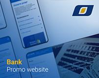 SurgutNeftegaz Bank