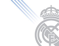 Real Madrid Annual Report