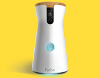 Furbo Indiegogo Campaign Ads Design