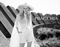 PRACCHIA AW15