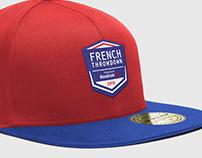 French Throwdown