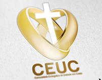 Logo CEUC