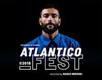_ATLANTICO FEST by Marco Mengoni