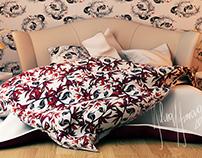 Room for suricata