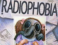 Radiophobia - original book WIP