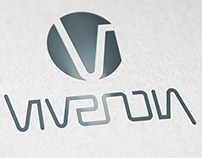 Branding VIVENDIA