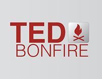 TEDX - Bonefire App