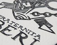 Brotherhood of the Free (Logo)