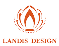 Landis Design Collaborative, LLC.