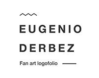 "Eugenio Derbez ""Homenaje"" (Fan Art)"
