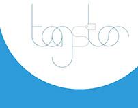 TagStor
