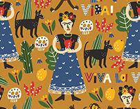 Free Frida