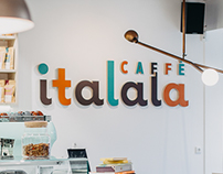 Italala caffè