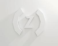 ZEPPELIN - Rebranding