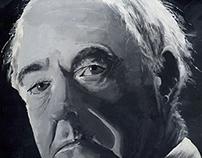 Ilustration. 2005-1993