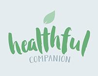 Healthful Companion