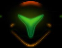 Metroid: Samus Returns [fan art]