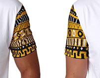 Clothing Concept Design