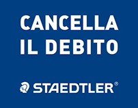 Staedtler | Direct