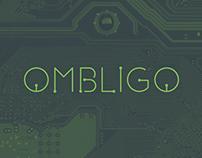 Ombligo New York - New Website