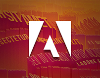 ADOBE / InDesign CC Learn
