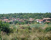 Dolapite (2008)