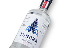 Tundra Spirits