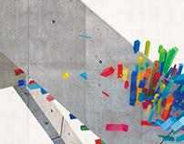 Adobe Design Achievement Awards 2014