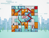 ADP Marketplace