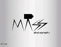 logos ( free hand )