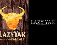 Lazy Yak, News Corp Australia