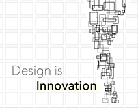 Poster - Design is