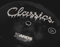 Classics | 10 Anos
