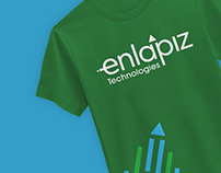 Enlapiz Technologies
