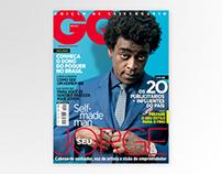 GQ Brasil 49