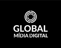 Global Mídia Digital