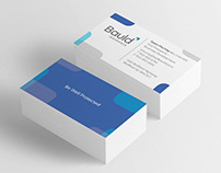 Bauld Insurance Identity