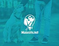 Mascote.net