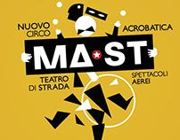 MA.ST Festival