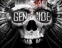 Specta - Génocide