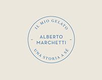 Alberto Marchetti Gelaterie
