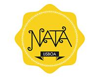 Nata - Identity