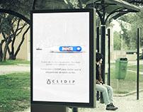 Clidip Campaign