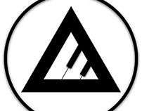 Dhwani Mantralaya Logo Design