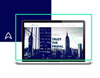 Site Akuntsu Technologies