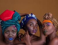 KIU Music, Kenya
