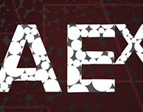 Vinheta AEx 2016