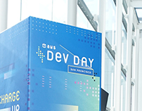 AWS DevDay