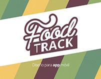 Food Track
