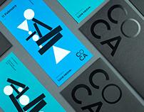 CoCA Precarious Balance